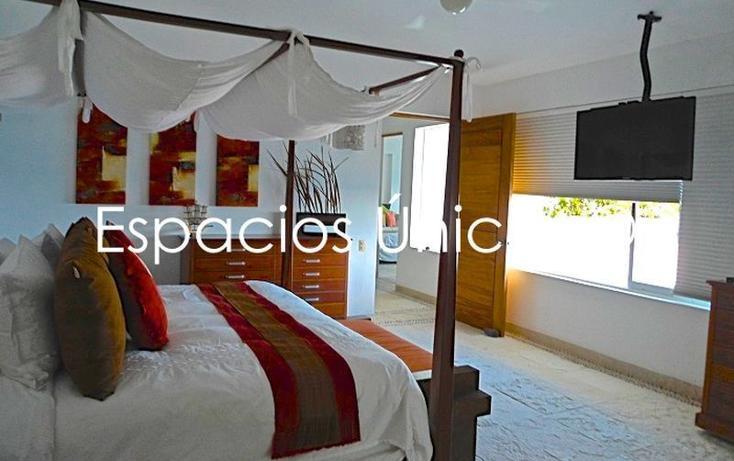 Foto de casa en renta en  , real diamante, acapulco de juárez, guerrero, 630895 No. 05