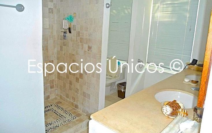 Foto de casa en renta en  , real diamante, acapulco de juárez, guerrero, 630895 No. 06