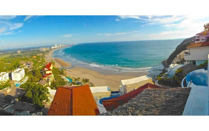 Foto de casa en renta en  , real diamante, acapulco de juárez, guerrero, 630895 No. 07
