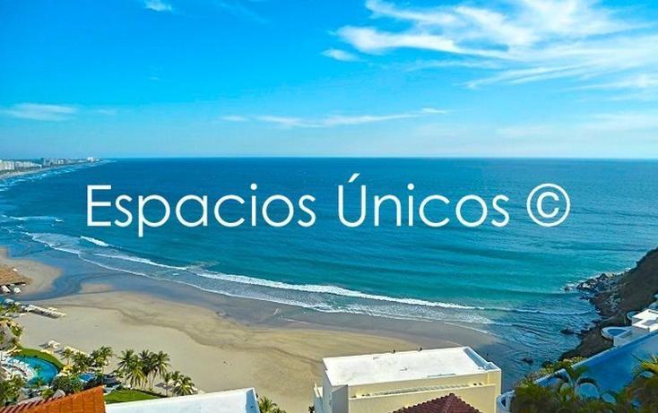 Foto de casa en renta en  , real diamante, acapulco de juárez, guerrero, 630895 No. 08