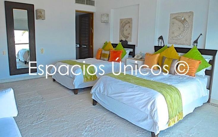 Foto de casa en renta en  , real diamante, acapulco de juárez, guerrero, 630895 No. 09