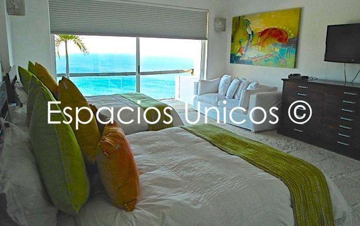 Foto de casa en renta en  , real diamante, acapulco de juárez, guerrero, 630895 No. 10