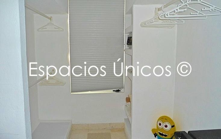 Foto de casa en renta en  , real diamante, acapulco de juárez, guerrero, 630895 No. 11