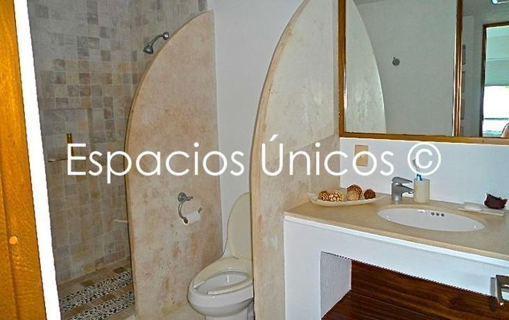 Foto de casa en renta en  , real diamante, acapulco de juárez, guerrero, 630895 No. 12