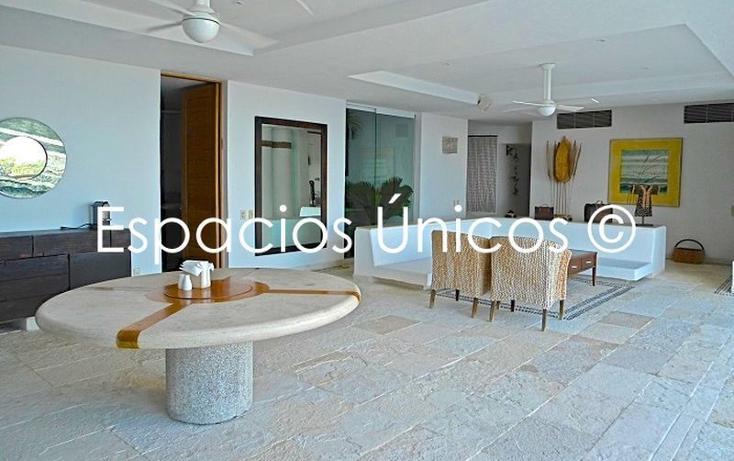 Foto de casa en renta en  , real diamante, acapulco de juárez, guerrero, 630895 No. 13