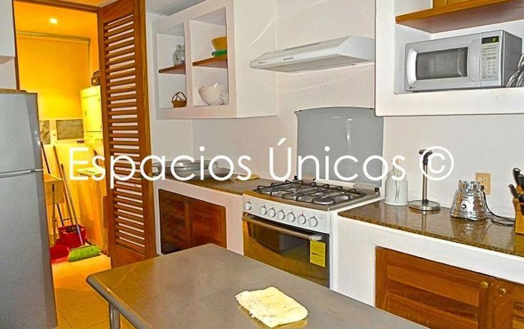 Foto de casa en renta en  , real diamante, acapulco de juárez, guerrero, 630895 No. 14