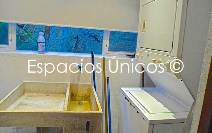 Foto de casa en renta en  , real diamante, acapulco de juárez, guerrero, 630895 No. 15