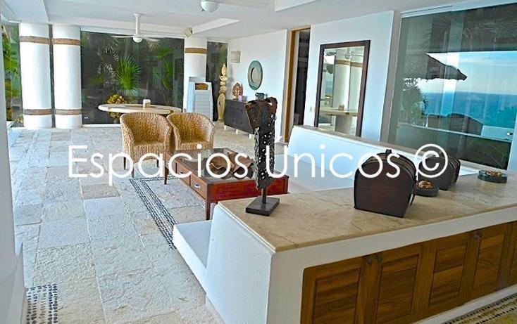Foto de casa en renta en  , real diamante, acapulco de juárez, guerrero, 630895 No. 16