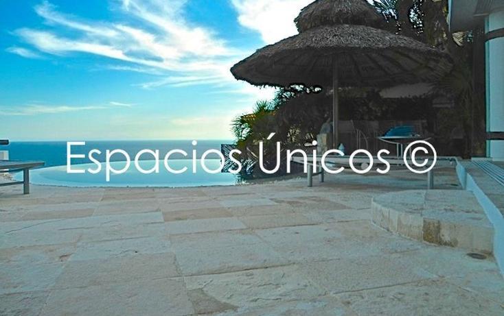 Foto de casa en renta en  , real diamante, acapulco de juárez, guerrero, 630895 No. 17