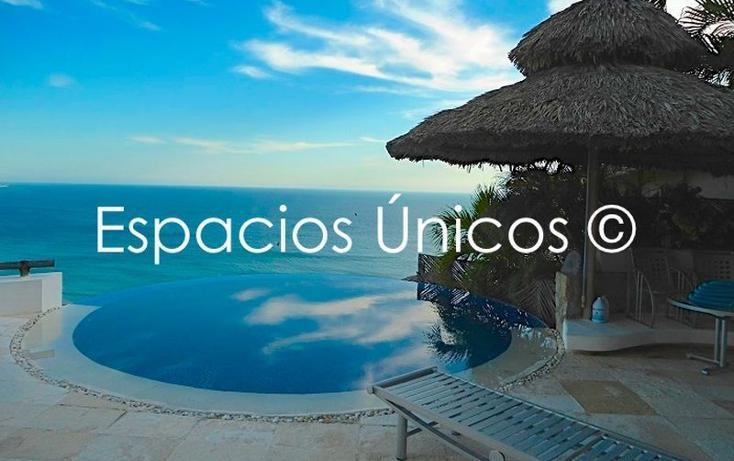 Foto de casa en renta en  , real diamante, acapulco de juárez, guerrero, 630895 No. 18