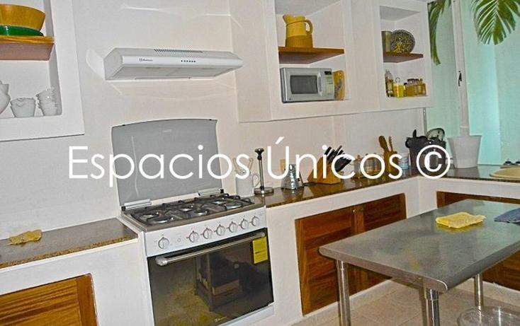Foto de casa en renta en  , real diamante, acapulco de juárez, guerrero, 630895 No. 19