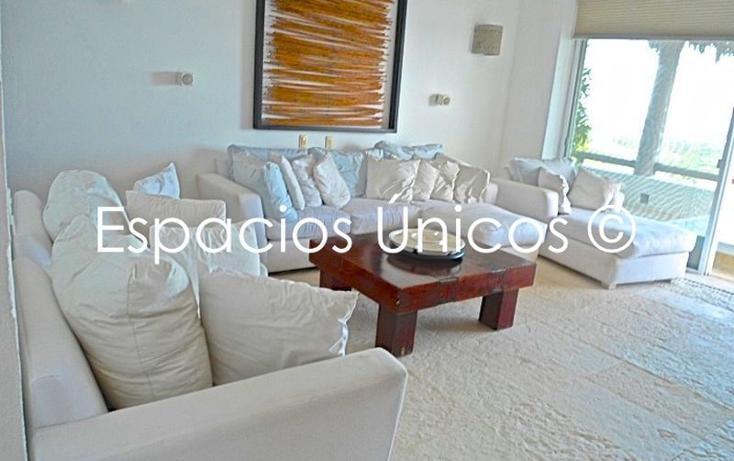 Foto de casa en renta en  , real diamante, acapulco de juárez, guerrero, 630895 No. 20
