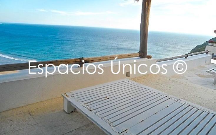 Foto de casa en renta en  , real diamante, acapulco de juárez, guerrero, 630895 No. 21