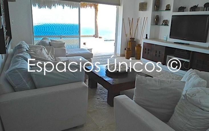 Foto de casa en renta en  , real diamante, acapulco de juárez, guerrero, 630895 No. 22