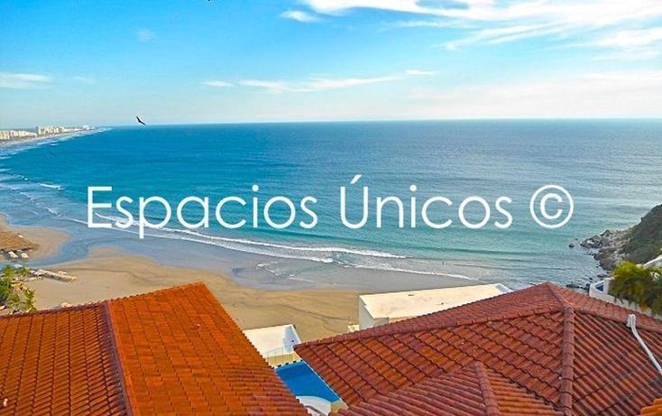 Foto de casa en renta en  , real diamante, acapulco de juárez, guerrero, 630895 No. 23