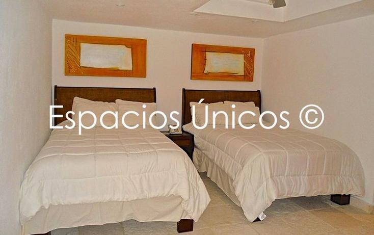 Foto de casa en renta en  , real diamante, acapulco de juárez, guerrero, 630895 No. 24
