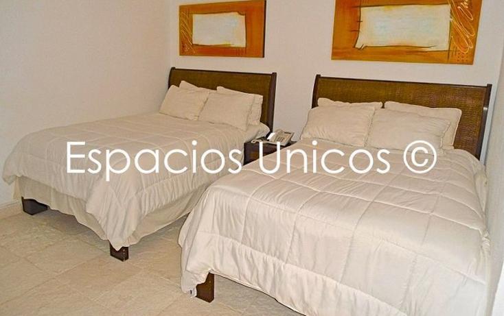 Foto de casa en renta en  , real diamante, acapulco de juárez, guerrero, 630895 No. 25
