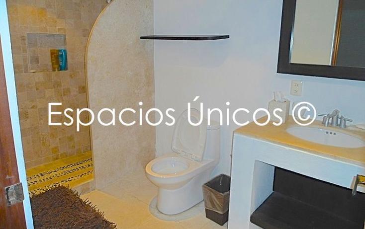 Foto de casa en renta en  , real diamante, acapulco de juárez, guerrero, 630895 No. 26