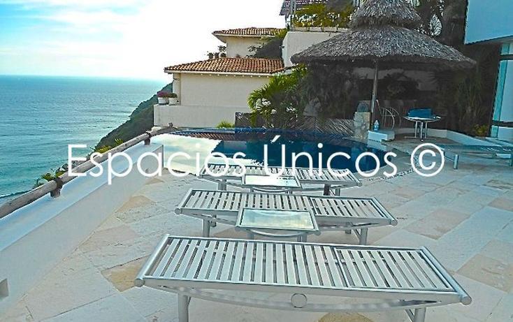 Foto de casa en renta en  , real diamante, acapulco de juárez, guerrero, 630895 No. 27
