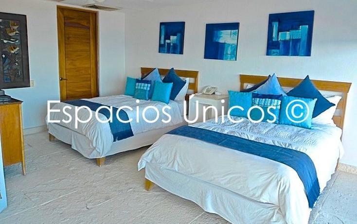 Foto de casa en renta en  , real diamante, acapulco de juárez, guerrero, 630895 No. 28