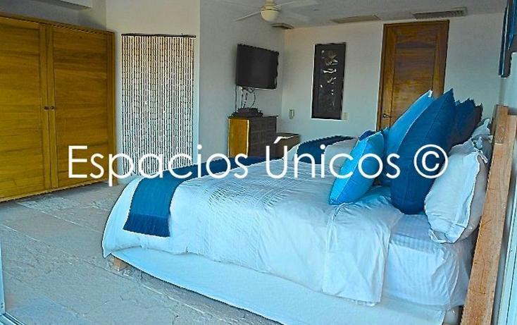 Foto de casa en renta en  , real diamante, acapulco de juárez, guerrero, 630895 No. 29