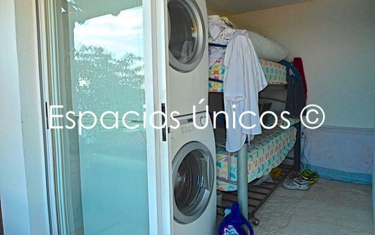 Foto de casa en renta en  , real diamante, acapulco de juárez, guerrero, 630895 No. 30