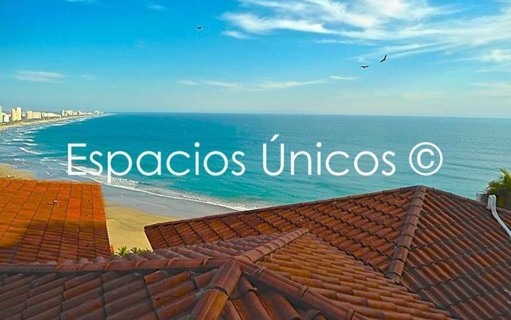 Foto de casa en renta en  , real diamante, acapulco de juárez, guerrero, 630895 No. 31