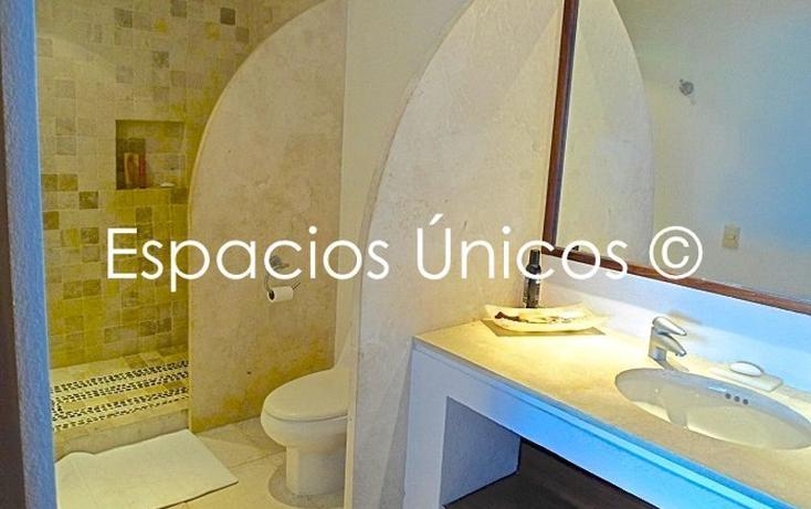 Foto de casa en renta en  , real diamante, acapulco de juárez, guerrero, 630895 No. 32