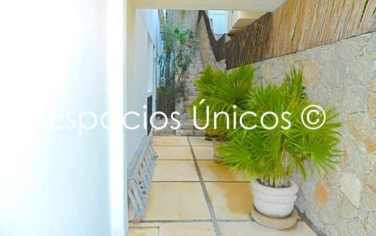 Foto de casa en renta en  , real diamante, acapulco de juárez, guerrero, 630895 No. 33