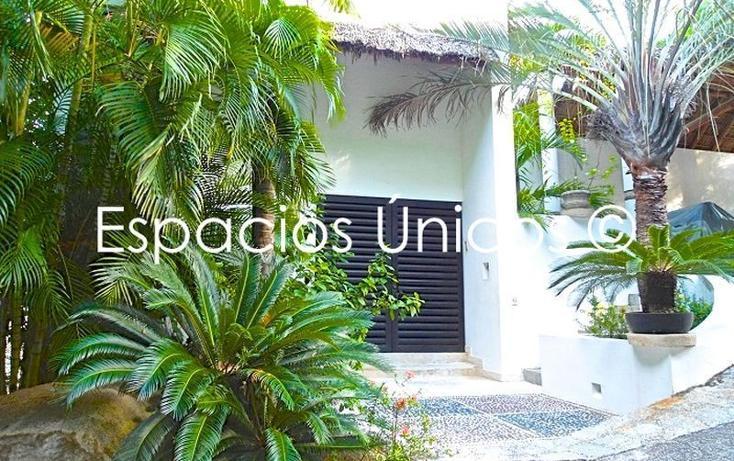 Foto de casa en renta en  , real diamante, acapulco de juárez, guerrero, 630895 No. 34