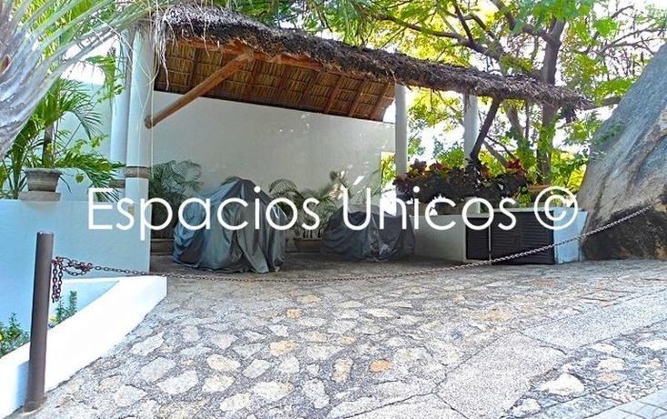 Foto de casa en renta en  , real diamante, acapulco de juárez, guerrero, 630895 No. 35