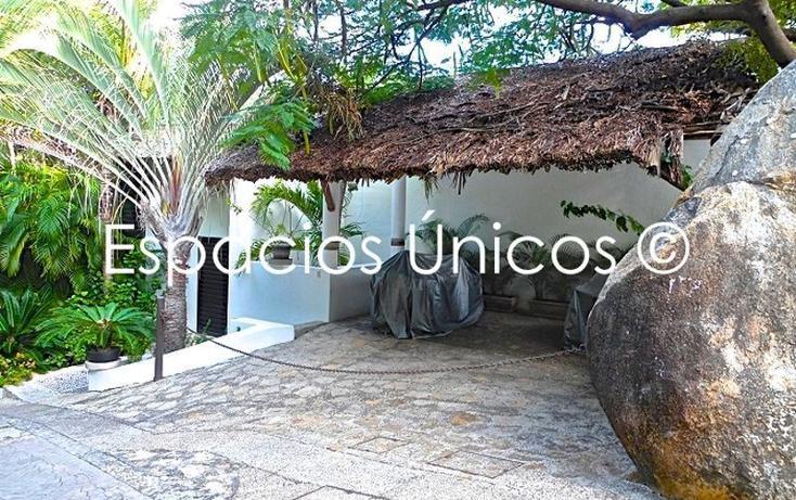 Foto de casa en renta en  , real diamante, acapulco de juárez, guerrero, 630895 No. 36