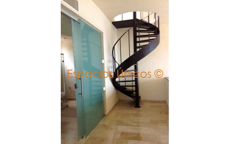 Foto de casa en venta en  , real diamante, acapulco de juárez, guerrero, 698101 No. 08