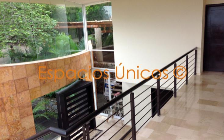 Foto de casa en venta en  , real diamante, acapulco de juárez, guerrero, 698101 No. 21