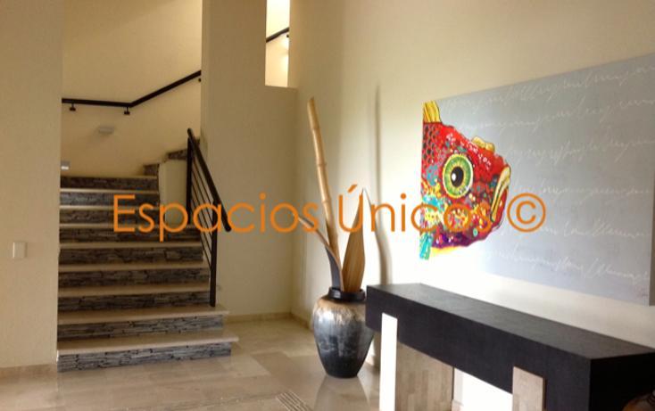 Foto de casa en venta en  , real diamante, acapulco de juárez, guerrero, 698101 No. 33