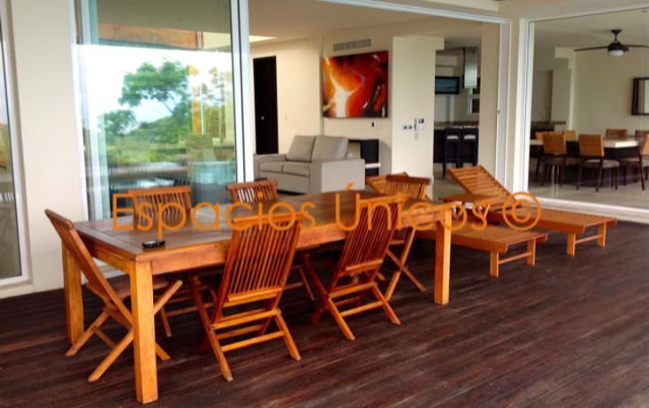 Foto de casa en venta en  , real diamante, acapulco de juárez, guerrero, 698101 No. 34