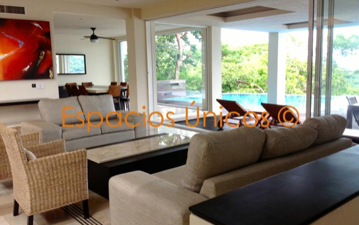 Foto de casa en venta en  , real diamante, acapulco de juárez, guerrero, 698101 No. 42
