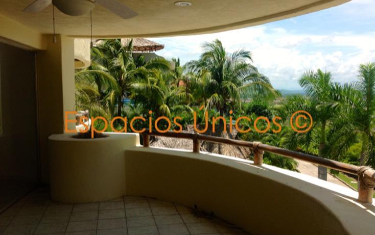 Foto de departamento en venta en  , real diamante, acapulco de juárez, guerrero, 698109 No. 11