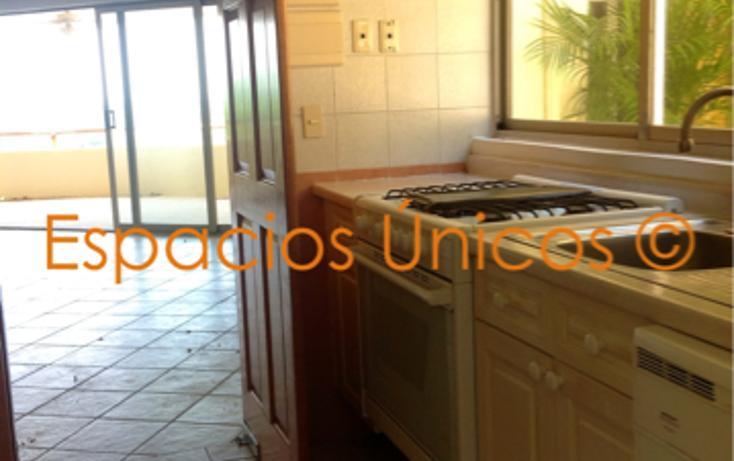 Foto de departamento en venta en  , real diamante, acapulco de juárez, guerrero, 698109 No. 15