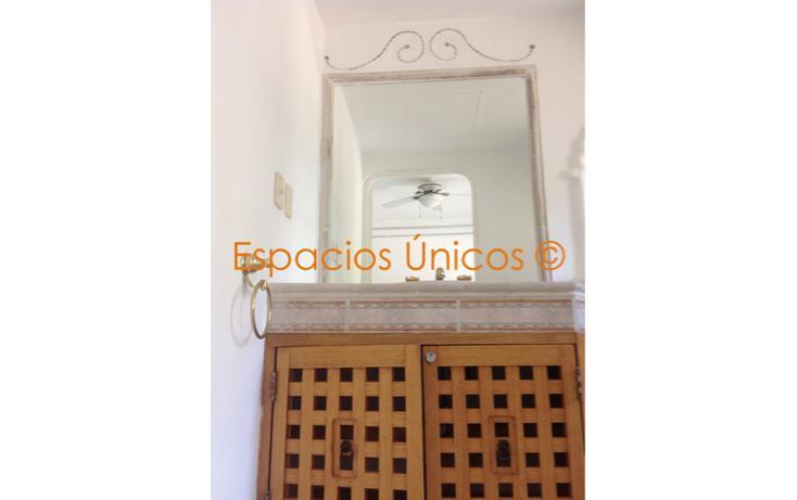 Foto de departamento en venta en  , real diamante, acapulco de juárez, guerrero, 698109 No. 20