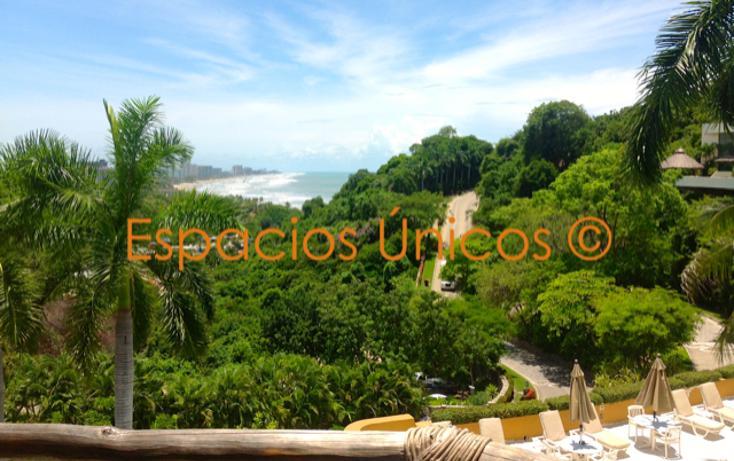 Foto de departamento en venta en  , real diamante, acapulco de juárez, guerrero, 698109 No. 29