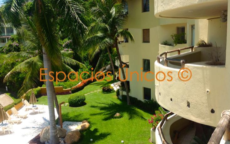 Foto de departamento en venta en  , real diamante, acapulco de juárez, guerrero, 698109 No. 32