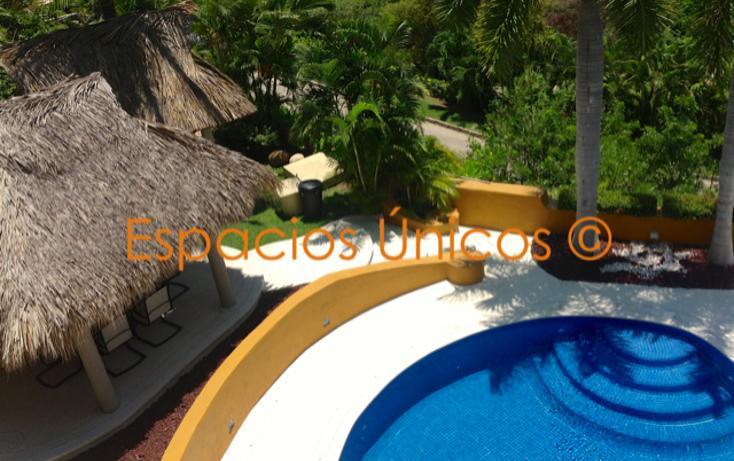 Foto de departamento en venta en  , real diamante, acapulco de juárez, guerrero, 698109 No. 33