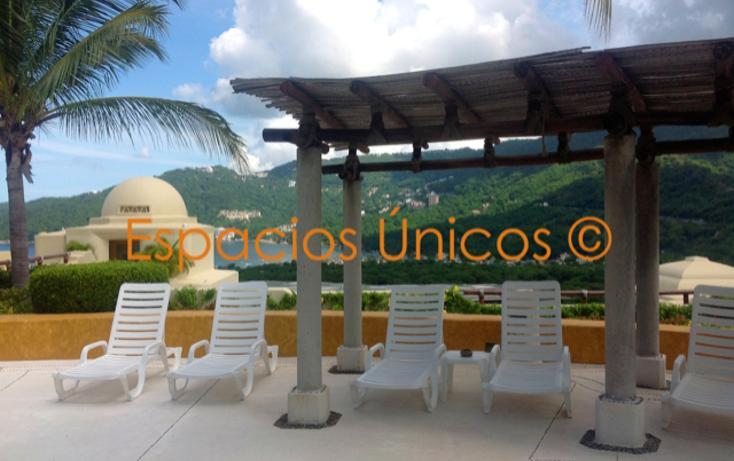 Foto de departamento en venta en  , real diamante, acapulco de juárez, guerrero, 698109 No. 38