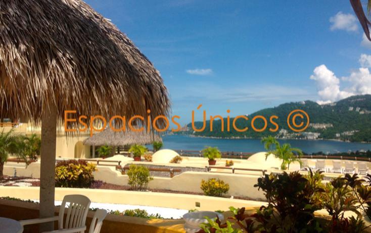 Foto de departamento en venta en  , real diamante, acapulco de juárez, guerrero, 698109 No. 39