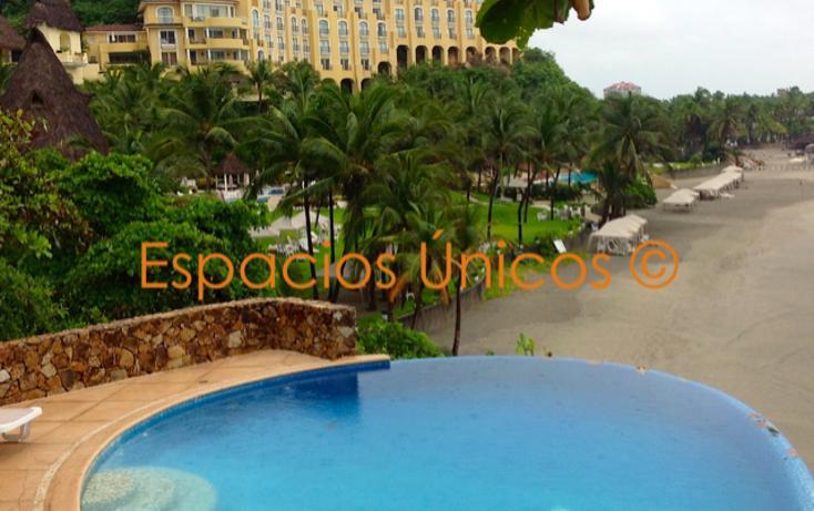 Foto de casa en venta en  , real diamante, acapulco de ju?rez, guerrero, 698129 No. 01