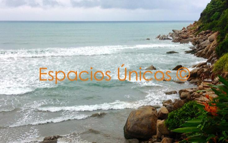 Foto de casa en venta en  , real diamante, acapulco de ju?rez, guerrero, 698129 No. 02