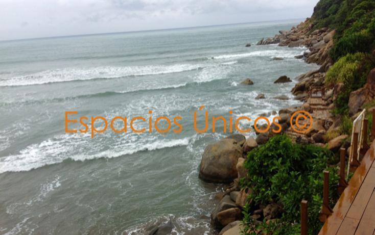 Foto de casa en venta en  , real diamante, acapulco de ju?rez, guerrero, 698129 No. 03