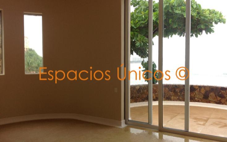 Foto de casa en venta en  , real diamante, acapulco de ju?rez, guerrero, 698129 No. 04