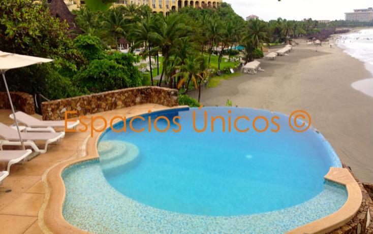 Foto de casa en venta en  , real diamante, acapulco de ju?rez, guerrero, 698129 No. 05